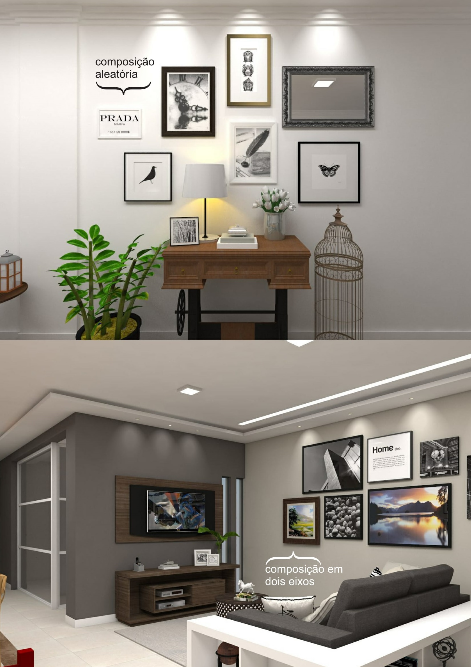 Exemplos de projetos 02